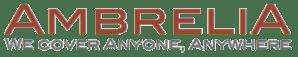 logo_ambrelia
