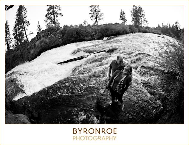 amy-aaron-bend-oregon-engagement-photography