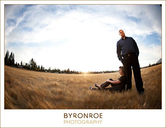 Pre-Wedding-Photography-Five-Pines-Bend-Oregon-TaraMichael-10
