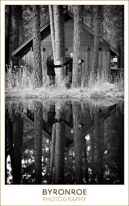Pre-Wedding-Photography-Five-Pines-Bend-Oregon-TaraMichael-4