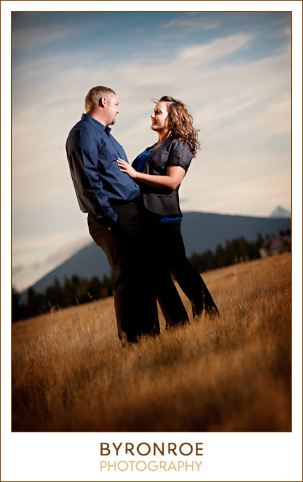 Pre-Wedding-Photography-Five-Pines-Bend-Oregon-TaraMichael-8