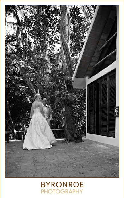 las calentas mexico wedding 14