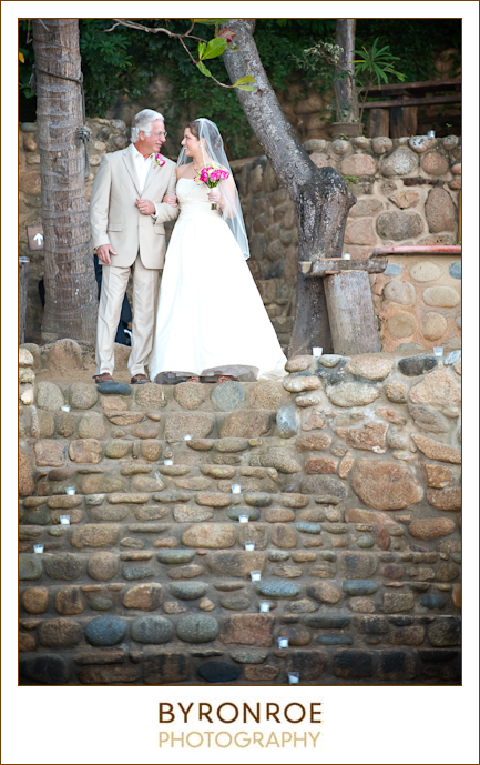 las calentas mexico wedding 21