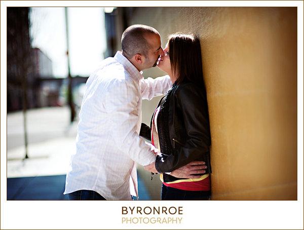 jenni-ian-portland-oregon-engagement-photography