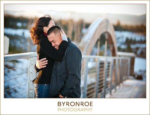 pre-wedding-engagement-seventh-mtn-resort-jd-10