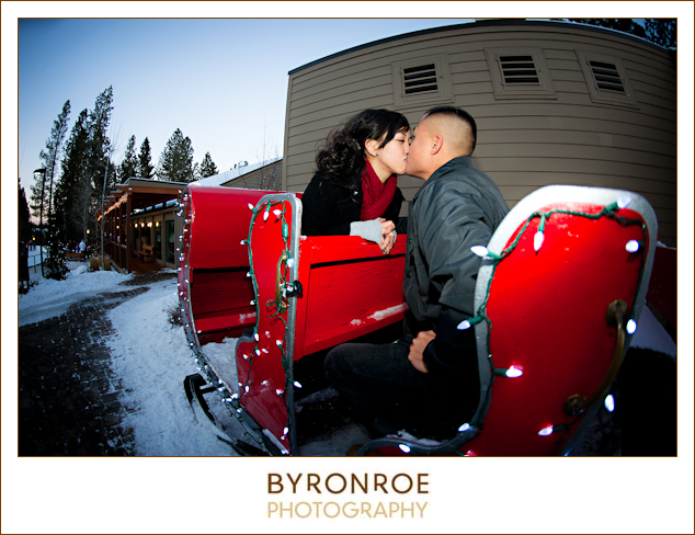 pre-wedding-engagement-seventh-mtn-resort-jd-15