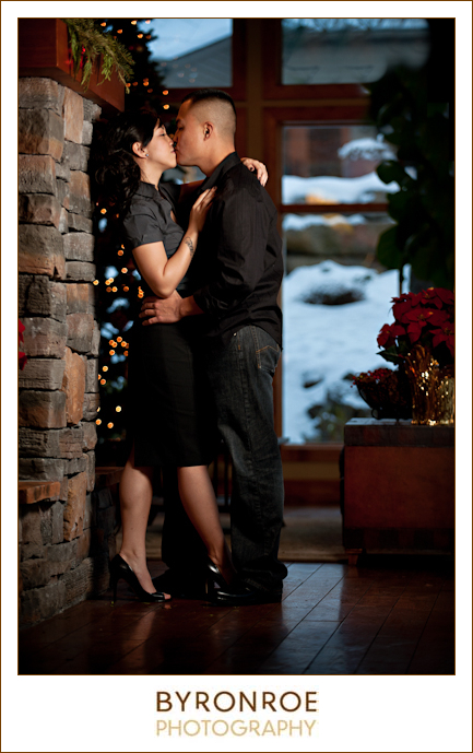 pre-wedding-engagement-seventh-mtn-resort-jd-6