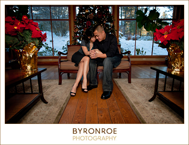 pre-wedding-engagement-seventh-mtn-resort-jd-8