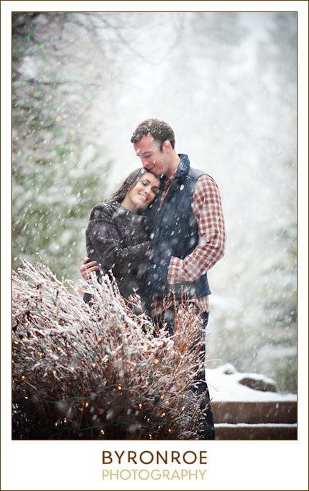 pre-wedding-engagement-sunriver-resort-mm-4