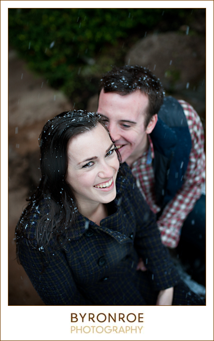 pre-wedding-engagement-sunriver-resort-mm-5