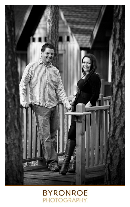 five-pines-lodge-sisters-or-wedding-engagement-photography-6