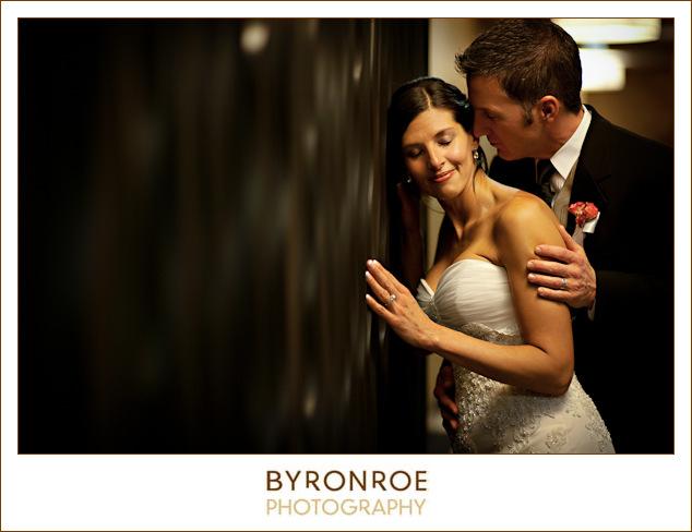 oxford-hotel-bend-oregon-wedding-13