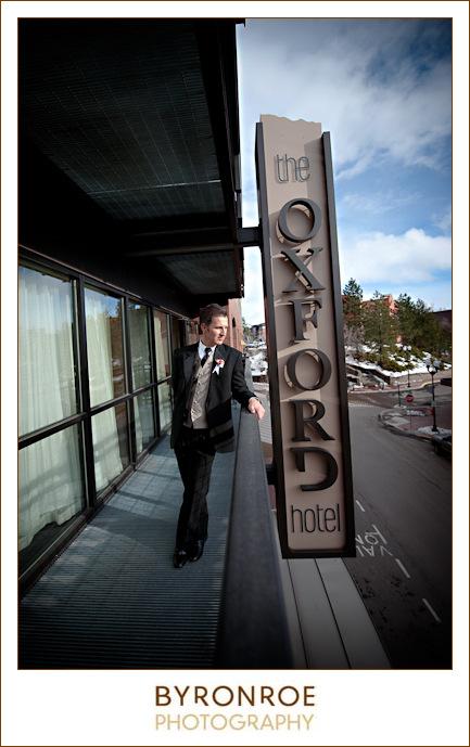 oxford-hotel-bend-oregon-wedding-15