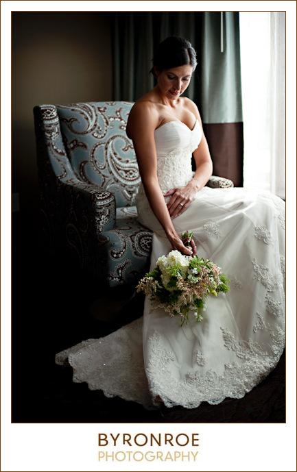 oxford-hotel-bend-oregon-wedding-3