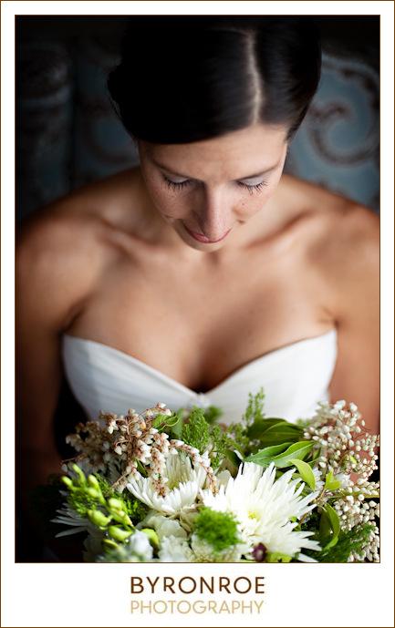oxford-hotel-bend-oregon-wedding-5