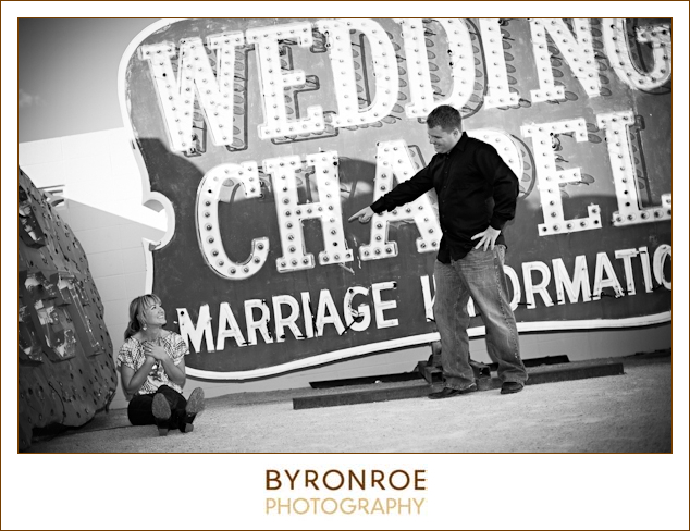 pre-wedding-engagement-photography-las-vegas-6