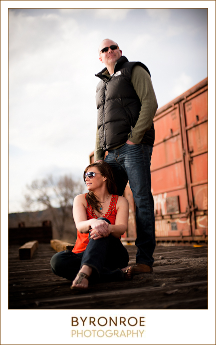 amy-tj-bend-or-engagement-photos-2