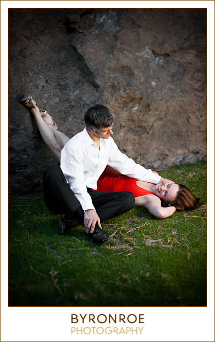 bend-or-pre-wedding-engagement-photography-marycharles-11