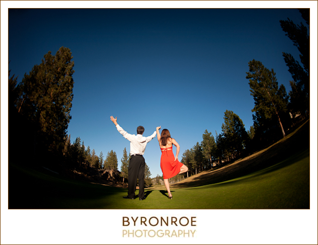 bend-or-pre-wedding-engagement-photography-marycharles-17