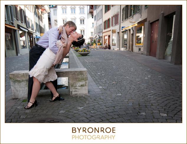 emilie-laszlo-wedding-web-16
