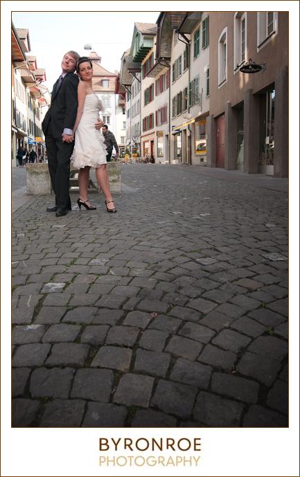 emilie-laszlo-wedding-web-17
