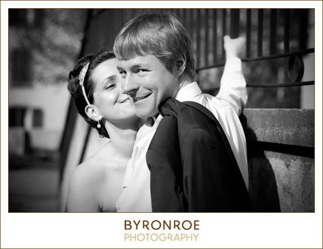emilie-laszlo-wedding-web-5