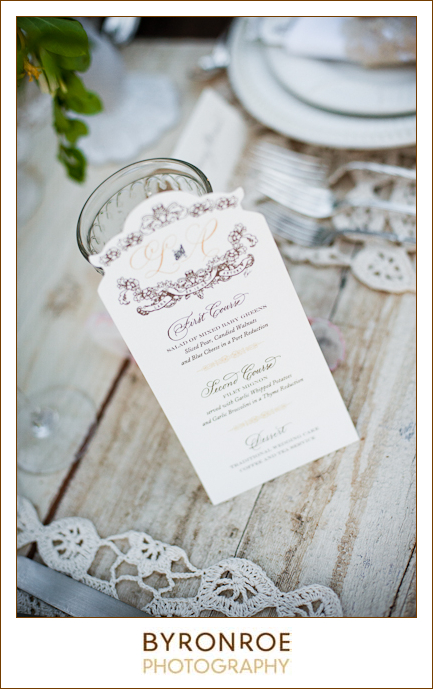 ojaivalleyinnspa-ca-wedding-photography-inspiration-shoot-26