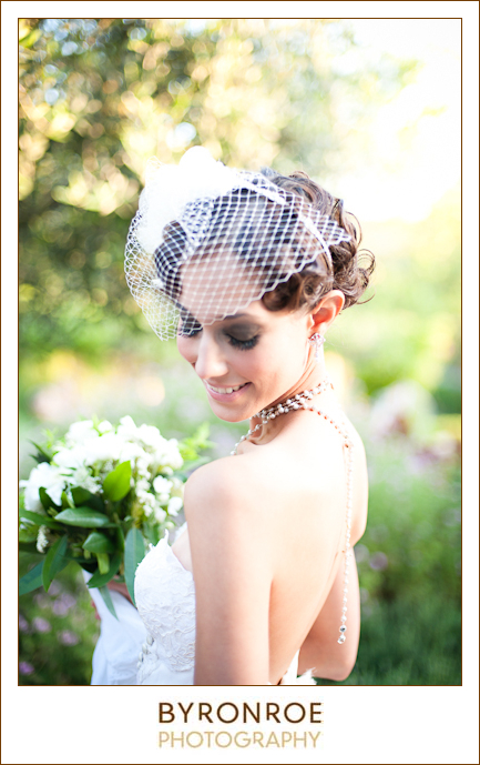 ojaivalleyinnspa-ca-wedding-photography-inspiration-shoot-8