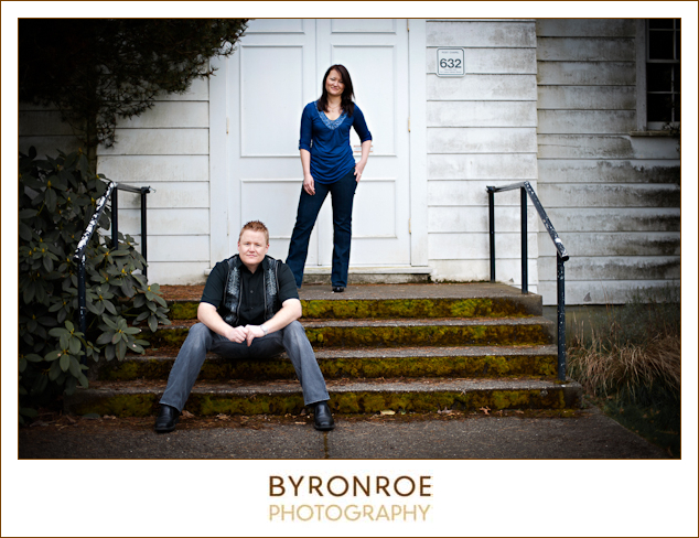 pre-wedding-engagement-discoverypark-seattle-wa-6
