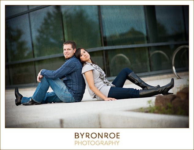 pre-wedding-engagement-photography-bend-or-6