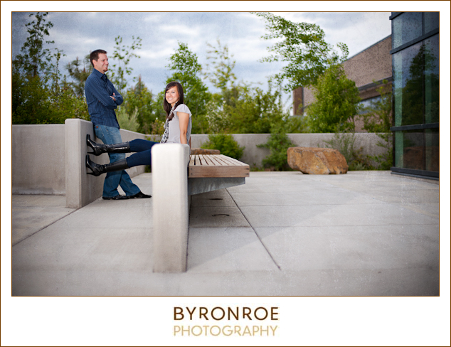 pre-wedding-engagement-photography-bend-or-9
