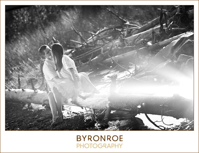 prewedding-engagement-photography-tumalofalls-bendor-9