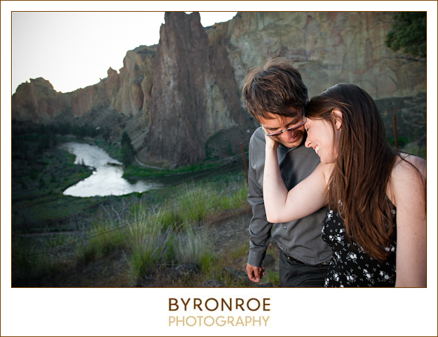 prewedding-engagement-photography-smithrock-oregon-jesszack4