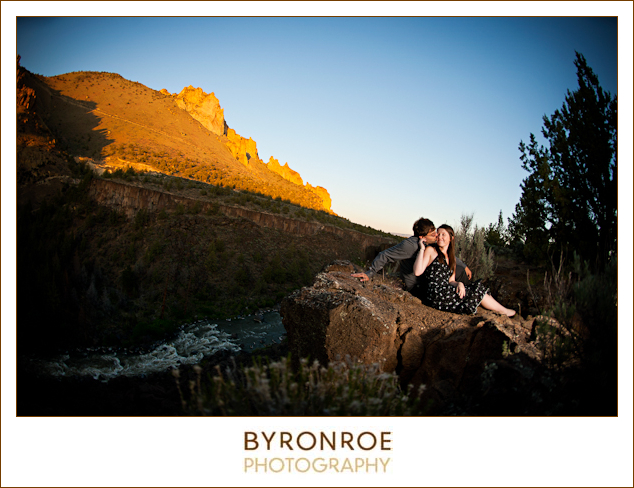 prewedding-engagement-photography-smithrock-oregon-jesszack11