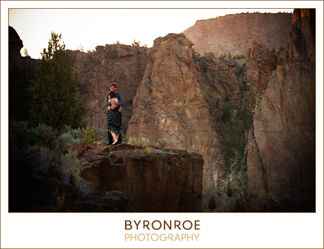 prewedding-engagement-photography-smithrock-oregon-jesszack13