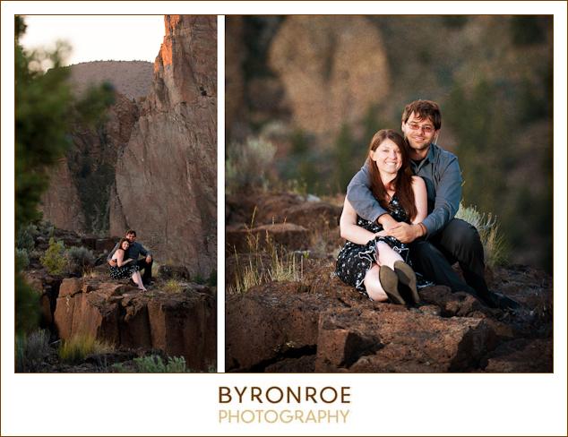 prewedding-engagement-photography-smithrock-oregon-jesszack14