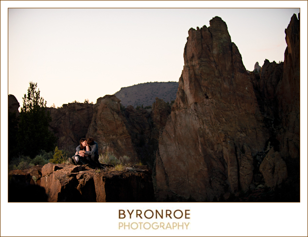 prewedding-engagement-photography-smithrock-oregon-jesszack15