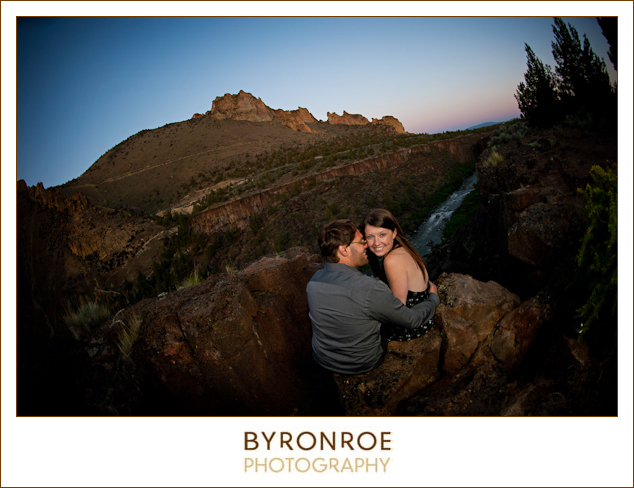 prewedding-engagement-photography-smithrock-oregon-jesszack17