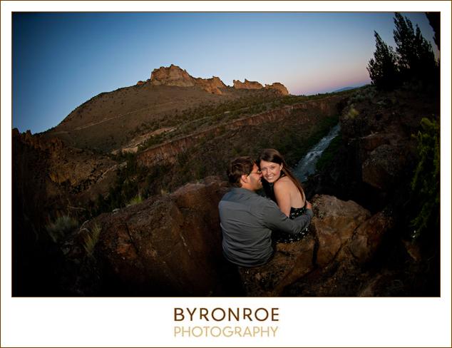 prewedding-engagement-photography-smithrock-oregon-jesszack17