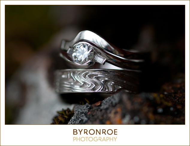 rockspringsranchwedding-bendor-amyaaron-2