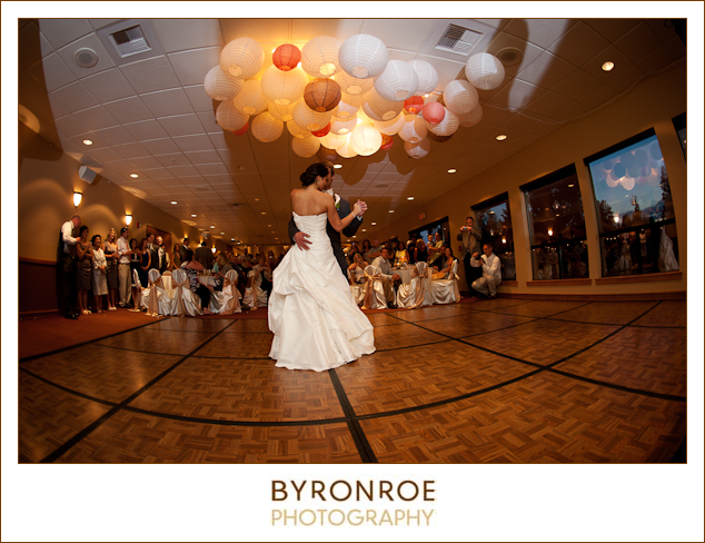 bend-golf-country-club-oregon-wedding-lizzymiro-26