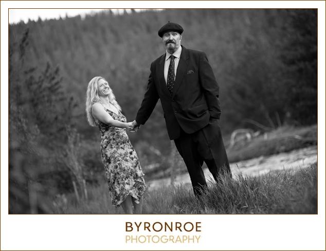 prewedding-engagement-photography-tumalofalls-suziewayne-12