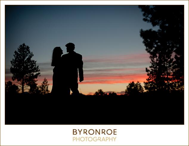 prewedding-engagement-photography-tumalofalls-suziewayne-14