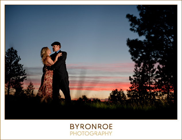 prewedding-engagement-photography-tumalofalls-suziewayne-15
