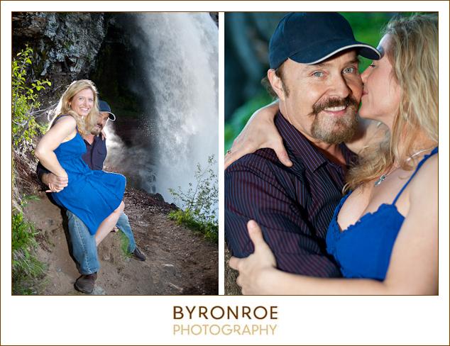 prewedding-engagement-photography-tumalofalls-suziewayne-7