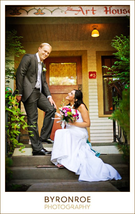 Old-St-Francis-McMenamins-Bend-Or-Wedding-miagabe-2