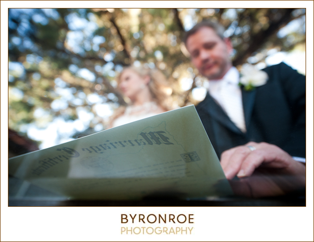 oxford-hotel-wedding-photography-bend-or-30