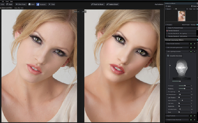 PortriatPro12-before-after-688