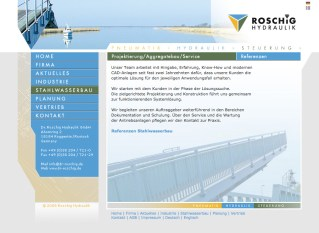 dr-roschig-website-03