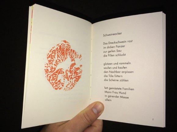 abgelehnt-alfried-schoengruen-gedichte-schwarz-04